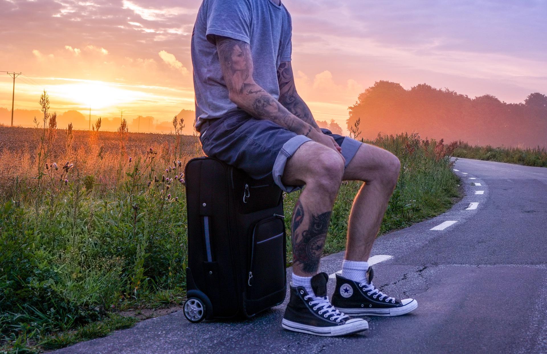 packr-valise-geektouristique.Fr