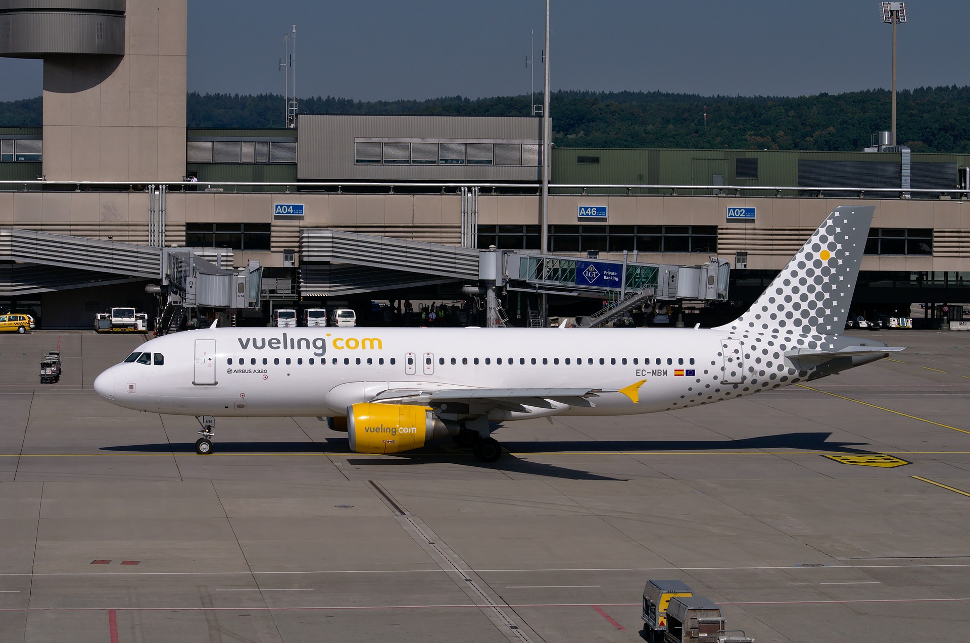 airbus-a320-vueling