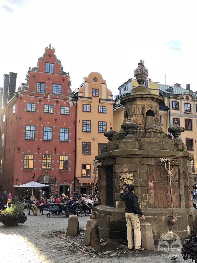 Stockholm-Geektouristique-34