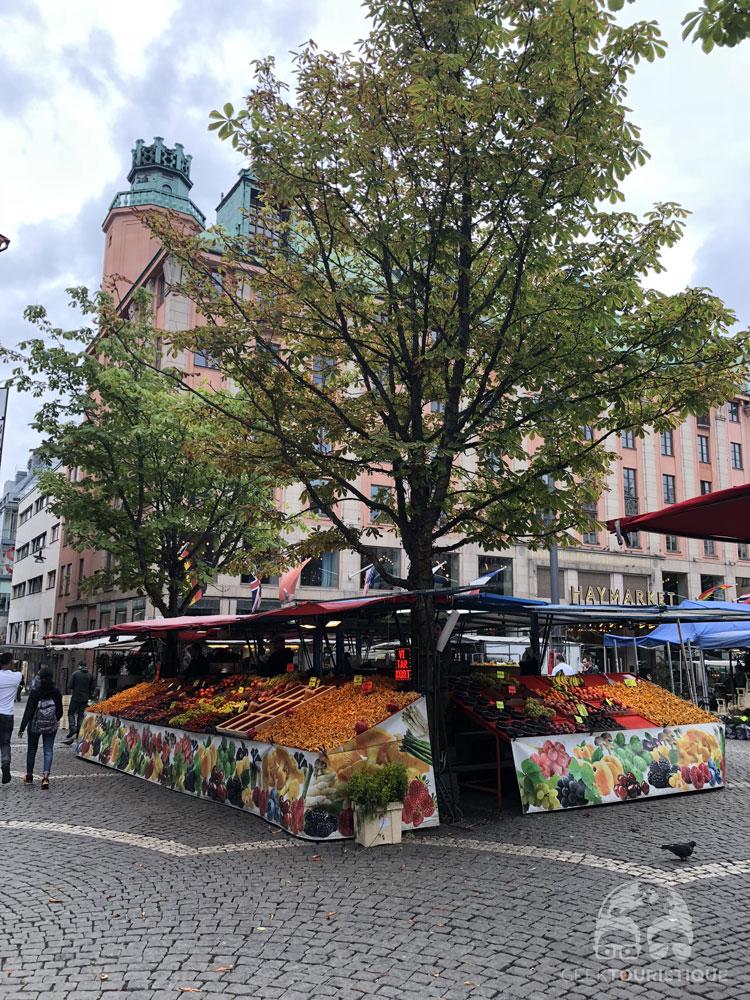 Stockholm-Geektouristique-46