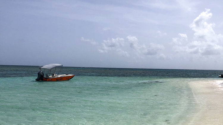 cropped-Geektouristique-Guadeloupe-37.jpg
