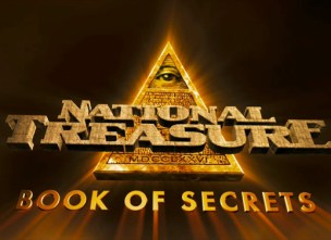 national_treasure_2_book_of_secrets_movie_image.jpg