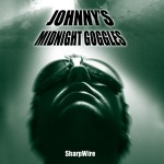 johnnys_midnight_goggles
