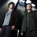 Supernatural to air on Living