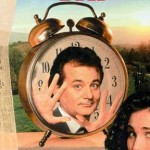 Groundhog Day - How long?!?
