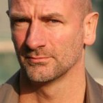 Graham McTavish - Dwalin