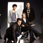 Fringe final episode