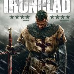 Ironclad on DVD and Blu-Ray
