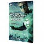 Green Lantern: Secret Origins