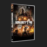Humanity's End – The End is Near