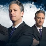 The Daily Show returns!