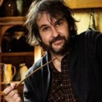 Peter Jackson announces 3rd Hobbit Film!