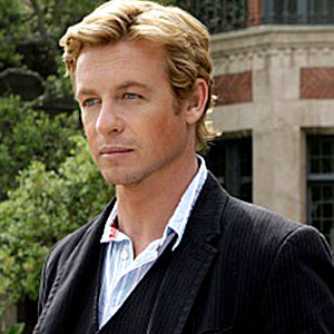 The Mentalist TV Show, UK Air Date, UK TV Premiere Date, US
