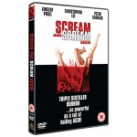 Scream and Scream Again (out on DVD 27/05/13)