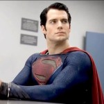 Man Of Steel Disappointed