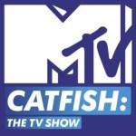 MTV Catfish is coming to the UK