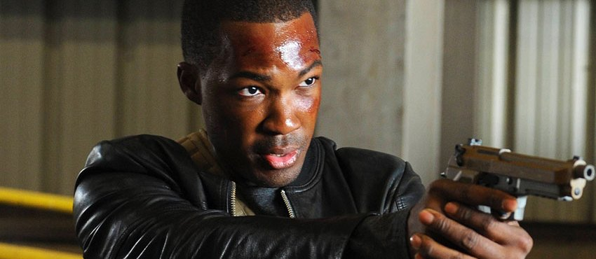 Fox Cancels '24: Legacy', But Still Considering Other Versions
