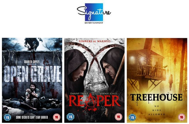 Signature-Q4-horror-titles-release-1