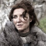 Catelyn Stark,