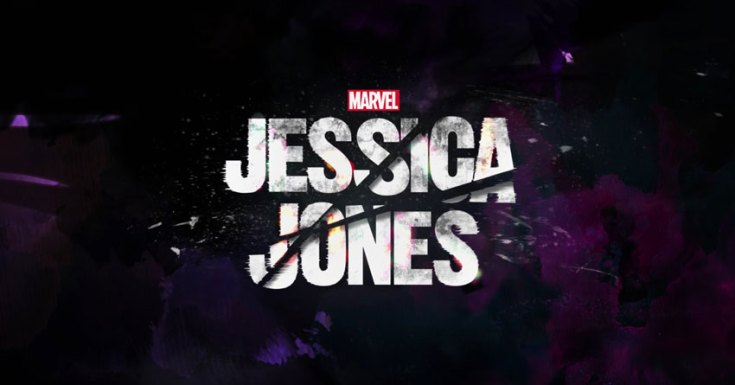 'Jessica Jones' Renewed For 3rd Season