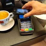 Mobile payment technologies