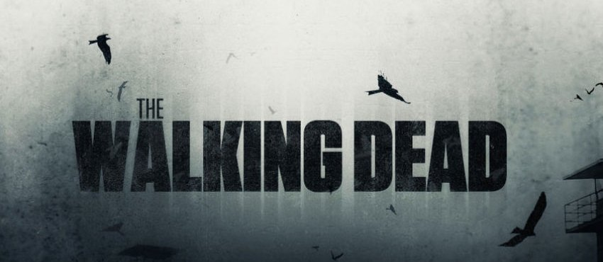 The Walking Dead Returns For Season 7b, Mon 13th Feb 2017 on Fox UK