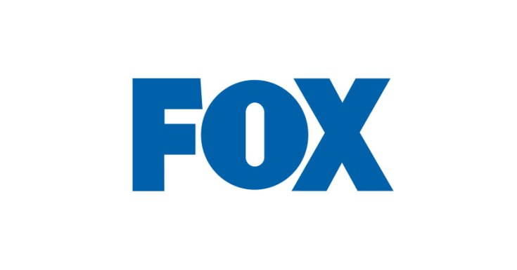 Fox (US) Picks Up 6 Show To Series