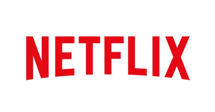 Netflix commissions it's first 'reality tv show'...