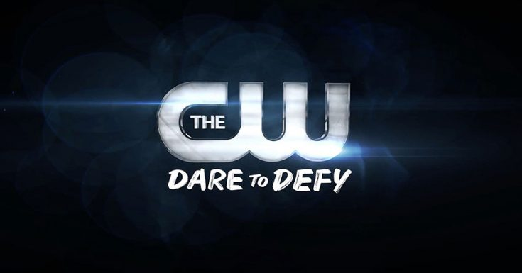 The CW Trailers - 'Black Lightning', 'Dynasty', 'Valor' & 'Life Sentence'