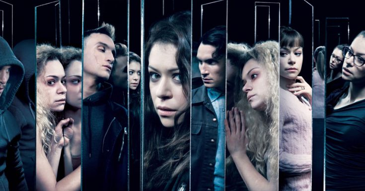 Orphan Black Picked Up For 5th & Final Season