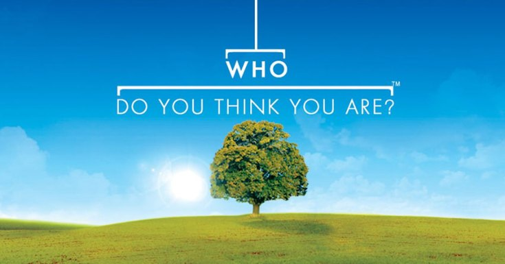 'Who Do You Think You Are?' Returns For Season 14