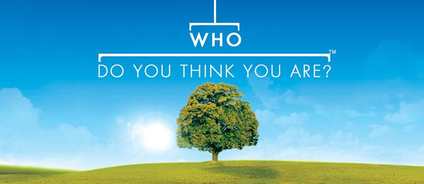 Who Do You Think You Are? Returns For A 13th Season