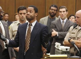 Netflix Lands Global Streaming Rights To American Crime Story, Including UK