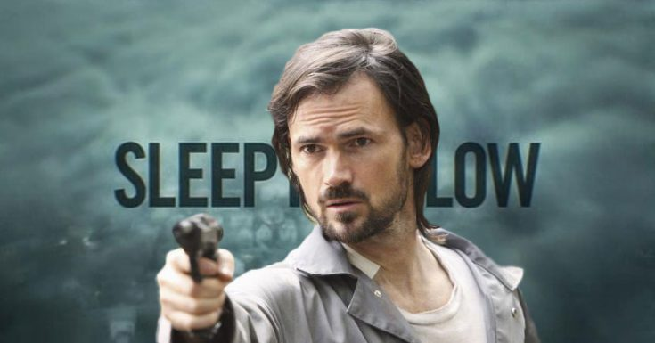 Justified/Lost's Jeremy Davies Going To Sleepy Hollow