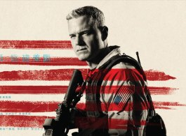 The Last Ship Sails Into A 4th Season