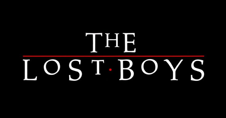 CW Developing The Lost Boys Series From Creator Of Veronica Mars/iZombie