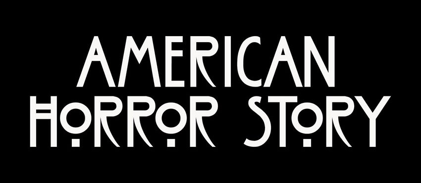 'American Horror Story: Cult' - Season 7 Comes To Fox UK In September!