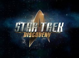'Star Trek: Discovery' Changes Showrunners Again