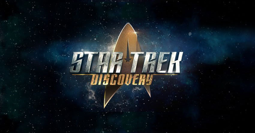 'Star Trek: Discovery' Loses Some Cast Members For Season 3 *Spoiler Warning*
