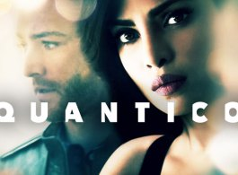 It's All Change For 'Quantico' Season 3. Some Cast Out & A New Showrunner.