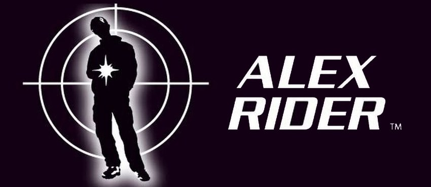 ITV & Eleventh Hour Developing An 'Alex Rider' TV Series