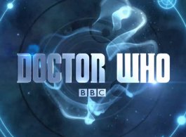 Doctor Who - 13th Doctor To Be Revealed On Sunday!