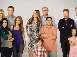 Modern Family Season 9 Gets UK Air Date In October