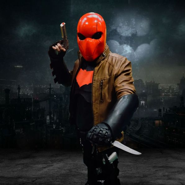red-hood_result