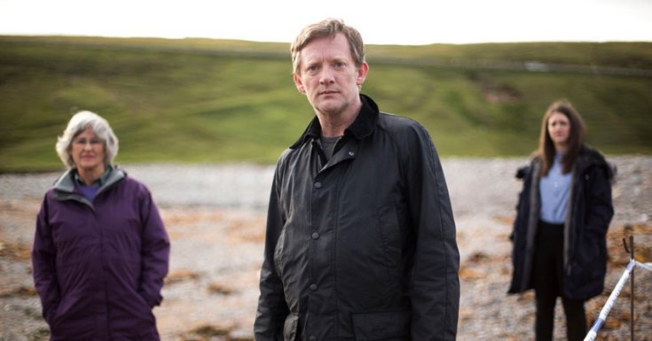 BBC One Renews Murder-Mystery Drama 'Shetland' For Two More Seasons