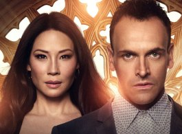 Sky Living Sets May UK Premiere Date For 'Elementary' Season 6