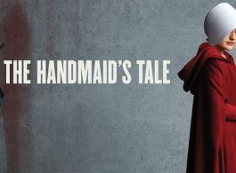 'The Handmaid's Tale' Renewed For Season 3 By Hulu