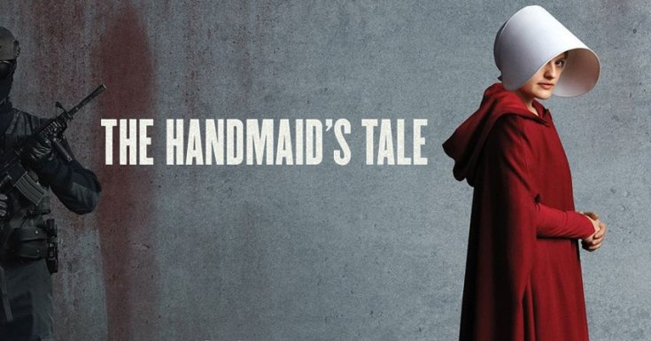 Channel 4 Sets May UK Premiere Date For 'The Handmaid's Tale' Season 2