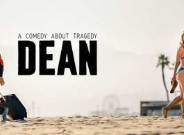 Demetri Martin's 'DEAN' Review - Grief Management For The Modern Man!