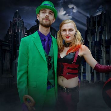 riddler-harley_result